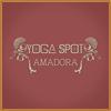 Yoga Spot Amadora